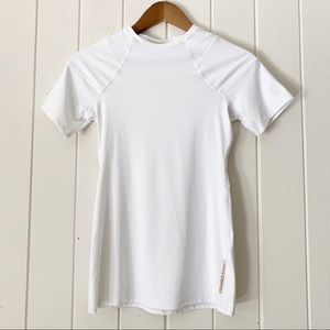 Tommie Cooper Shoulder Centric Support Shirt Small